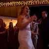 Briana-Trace-Wedding-2016-453
