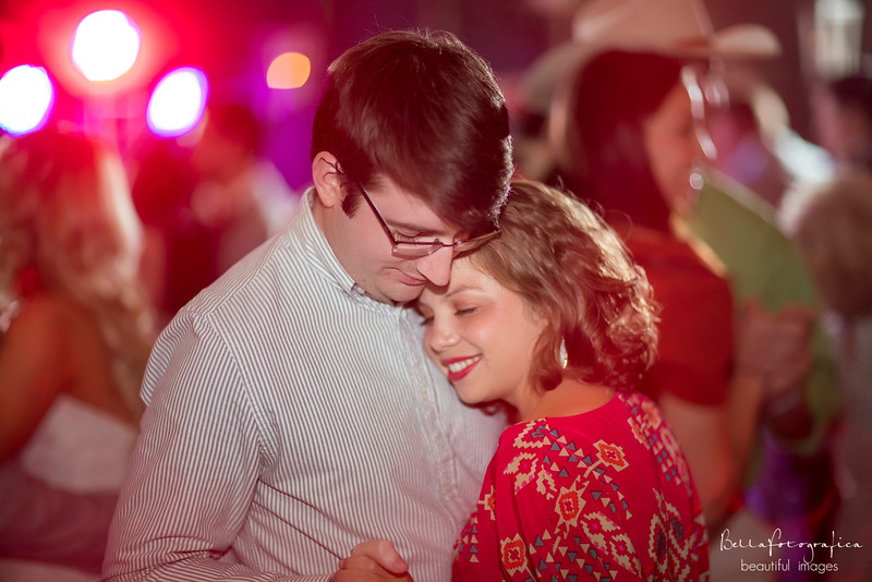 Briana-Trace-Wedding-2016-416