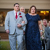 Briana-Trace-Wedding-2016-179