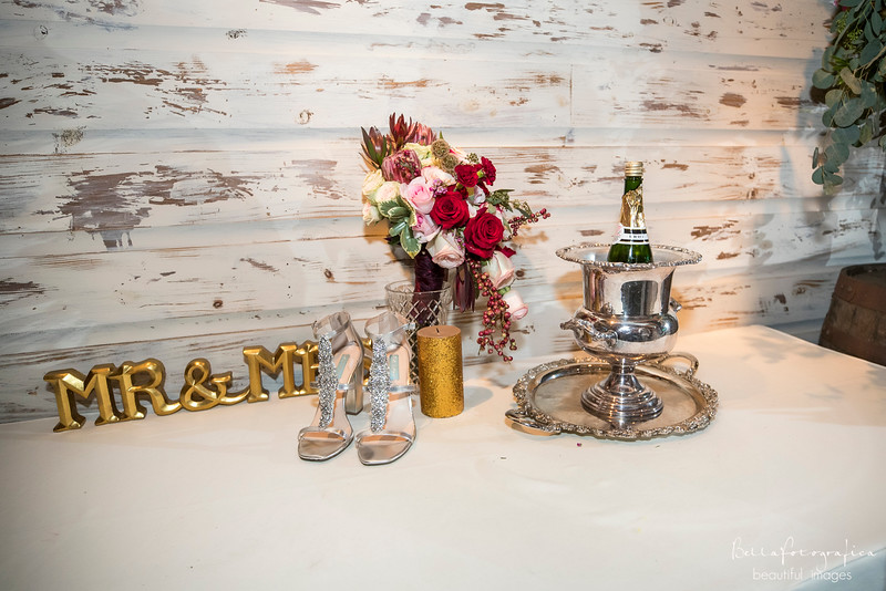 Briana-Trace-Wedding-2016-506