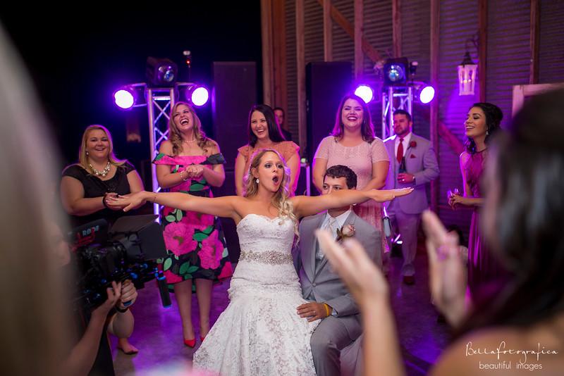 Briana-Trace-Wedding-2016-427