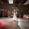 Briana-Trace-Wedding-2016-614