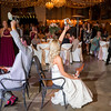 Briana-Trace-Wedding-2016-403