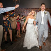 Briana-Trace-Wedding-2016-640