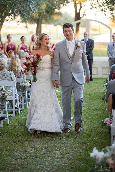 Briana-Trace-Wedding-2016-257