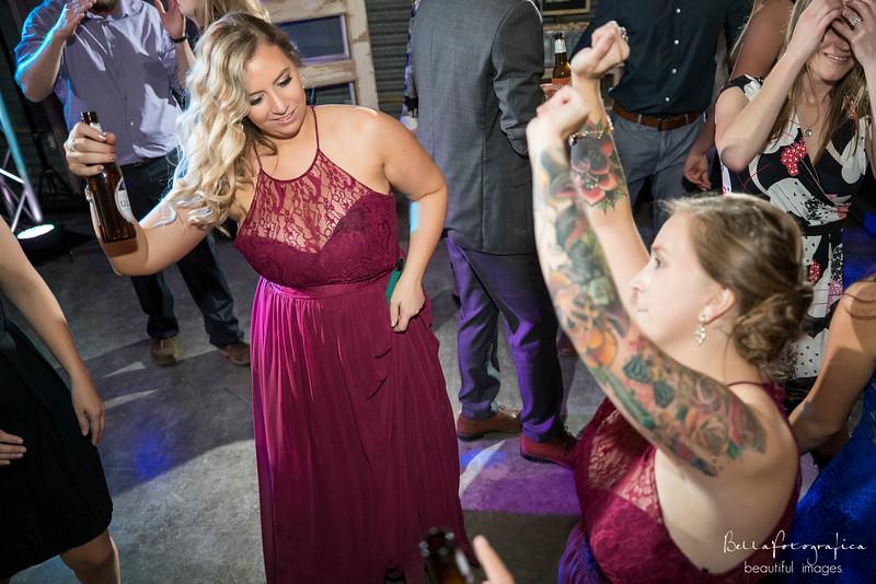 Briana-Trace-Wedding-2016-551