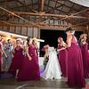 Briana-Trace-Wedding-2016-529