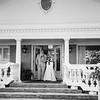 Briana-Trace-Wedding-2016-200
