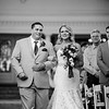Briana-Trace-Wedding-2016-211