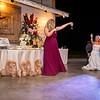 Briana-Trace-Wedding-2016-360