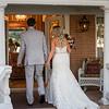 Briana-Trace-Wedding-2016-259