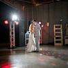 Briana-Trace-Wedding-2016-630