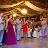 Briana-Trace-Wedding-2016-354