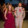 Briana-Trace-Wedding-2016-316