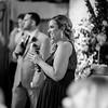 Briana-Trace-Wedding-2016-355