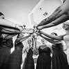 Briana-Trace-Wedding-2016-165