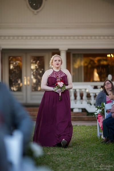 Briana-Trace-Wedding-2016-189