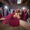 Briana-Trace-Wedding-2016-562