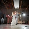 Briana-Trace-Wedding-2016-626
