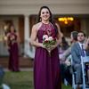 Briana-Trace-Wedding-2016-186