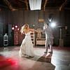 Briana-Trace-Wedding-2016-617