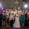 Briana-Trace-Wedding-2016-349