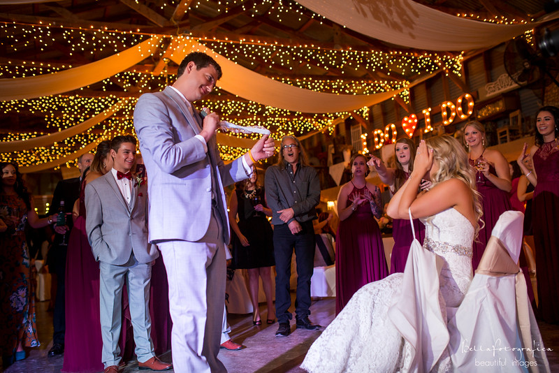 Briana-Trace-Wedding-2016-489