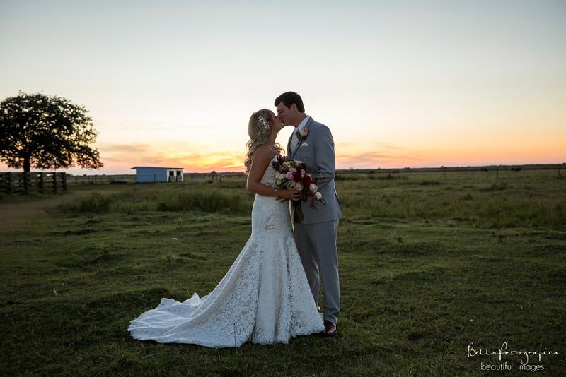 Briana-Trace-Wedding-2016-301