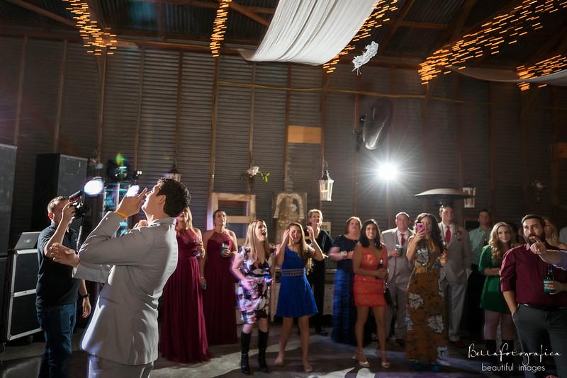 Briana-Trace-Wedding-2016-494