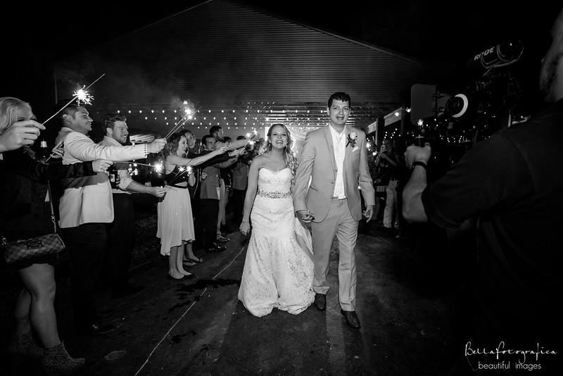 Briana-Trace-Wedding-2016-646