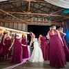 Briana-Trace-Wedding-2016-530