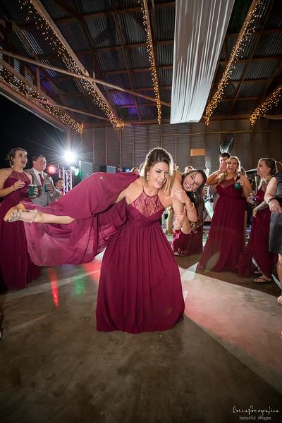 Briana-Trace-Wedding-2016-563