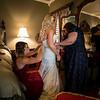 Briana-Trace-Wedding-2016-134