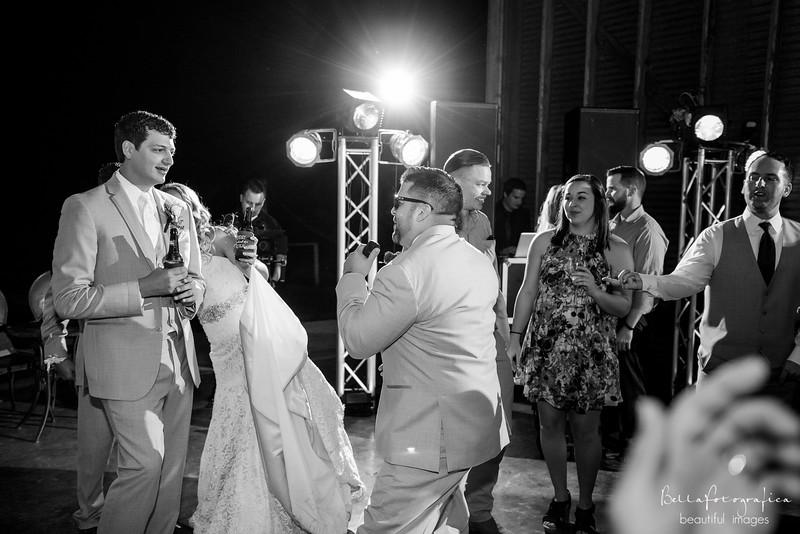 Briana-Trace-Wedding-2016-539