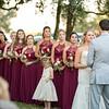 Briana-Trace-Wedding-2016-237