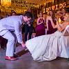 Briana-Trace-Wedding-2016-488