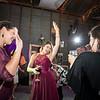 Briana-Trace-Wedding-2016-475