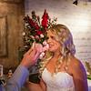 Briana-Trace-Wedding-2016-337