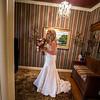 Briana-Trace-Wedding-2016-175