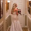 Briana-Trace-Wedding-2016-168