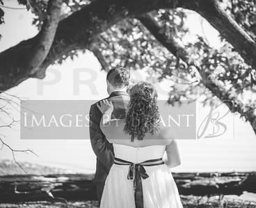 yelm_wedding_photographer_armendariz_0127_DS8_6151-2