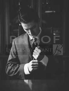 yelm_wedding_photographer_armendariz_0085_DS8_6020-2
