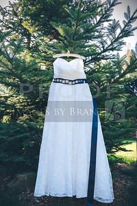 yelm_wedding_photographer_armendariz_0018_D75_3682