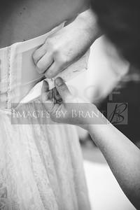 yelm_wedding_photographer_armendariz_0053_D75_3768-2