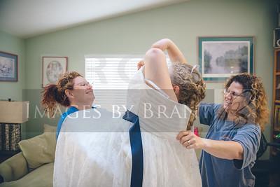 yelm_wedding_photographer_armendariz_0036_D75_3735