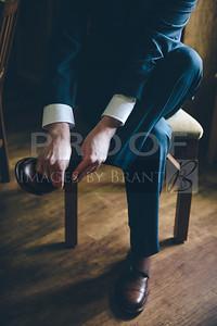 yelm_wedding_photographer_armendariz_0090_DS8_6033