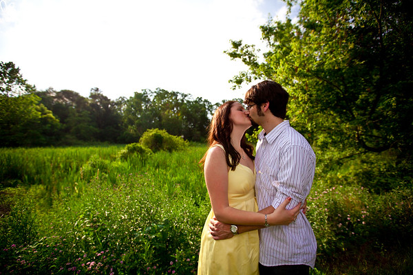 Bri and Vince Engagment all-107