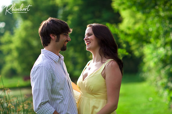 Bri and Vince Engagment all-103