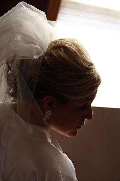 Brianne + Brandon :: married!