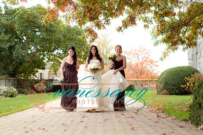 married0246